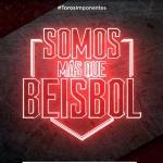 Toros de Tijuana Temporada 2019