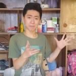 Condenan a youtuber que dio pasta de dientes en galletas Oreo a indigente