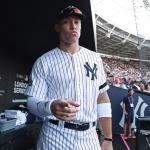 Yankees vence a Medias rojas en Londres