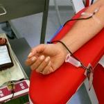 Cruz Roja Tijuana pide más donadores de sangre