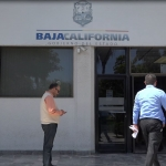 Bancos abandonan refinanciamiento de Kiko Vega