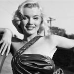 Roban la estatua de Marilyn Monroe del Paseo de la Fama