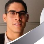 Localizan el cadáver de Norberto Ronquillo, el estudiante secuestrado al salir de clases