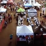 ¡Vámonos a la Feria del Condado de San Diego!