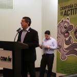Buscan ampliar vinculación de estudiantes cachanillas con empresas de Estados Unidos
