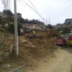 Muere mujer tras incendiarse su hogar en Tijuana