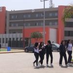 Llega la quinta edición de Business Week en Universidad Xochicalco