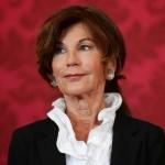 Por primera vez, Austria tiene a una mujer como presidenta del Gobierno