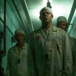 Creador de la miniserie Chernobyl menciona que no habrá segunda temporada