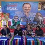 DIF Tijuana anunció un concierto con causa: Festival de las Bandas