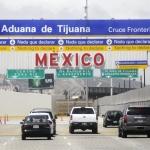 Zona Libre, inquietud para AMLO: Bonilla