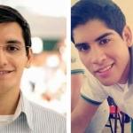 Van por homicidas de Norberto Ronquillo y Leonardo Avendaño