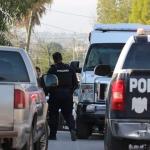 Suman 48 los asesinatos contabilizados durante septiembre en Tijuana