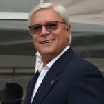Se compromete Bonilla a tener un gobierno abierto y libre de corrupción