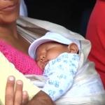 Donación de leche materna: dónde, cuándo y cómo