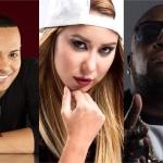 Cancelan concierto de reguetoneros cubanos en Hialeah por el 4 de julio