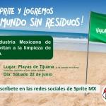 Corporación del Fuerte busca a jóvenes de Tijuana que quieran cambiar al mundo