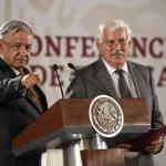 AMLO exige que Financial Times ofrezca disculpas al pueblo de México
