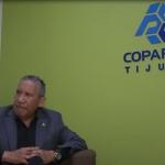 Esperará Coparmex resolución de SCJN sobre gubernatura