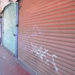 Cerraron 80 negocios en Ensenada en el primer semestre del año: Canaco