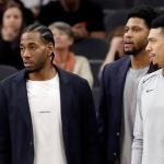 Knicks teme fallar en otra negociación