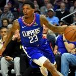 Clippers conserva a su «sexto hombre»