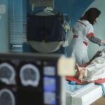 Conoce los factores de riesgo y prevención de cáncer infantil