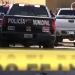 INEGI reporta incremento del 74% en la percepción social sobre inseguridad en Tijuana