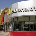 Dispara mujer en McDonald's porque sus papas estaban frías