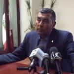 El gobierno del Estado sigue firme en su postura y no publicará la reforma al período de gobierno