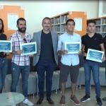Promueve Universidad Xochicalco emprendimiento e innovación