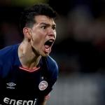 Van BOMMEL cuenta con Lozano pese a oferta del Nápoles