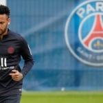 Barcelona intentará ir por Neymar como cedido