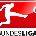 Síntesis deportes se une a las predicciones del futbol europeo
