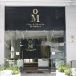 Asaltan Casa de la Moneda de México; roban centenarios y monedas con valor de 50 mdp