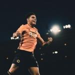 Wolverhampton y Raúl Jiménez están a una ronda de Europa League
