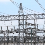Falta de electricidad no afecta inversión: DEITAC