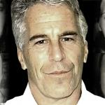 Se suicida Jeffrey Epstein en prisión, era acusado de tráfico sexual de menores