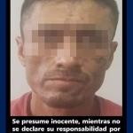 Detienen a hombre armado en Playas de Tijuana