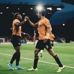 Wolves va a la fase de grupos de Europa League