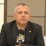 Pide CCE en Ensenada publicar reforma para ampliar gubernatura