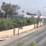 Acepta Sedena reubicación de El Ciprés
