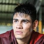 «Vaquero» Navarrete peleará en Las Vegas el 14 de septiembre