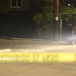 Asesinan a hombre por la madrugada en El Pípila
