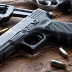 Trabaja Congreso por regular venta de armas réplica: SEDENA