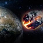 Asteroide más grande que el Empire State se acerca peligrosamente a la Tierra