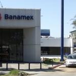 Sistemas de bancos registran fallas en plena quincena