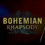 Podría haber secuela de Bohemian Rhapsody