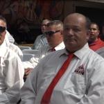 Combaten accidentes del transporte público en Tijuana