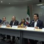 Alcalde pone fechas para que equipos de transición se reunan con sus homólogos